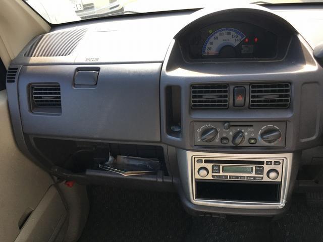 「三菱」「eKワゴン」「コンパクトカー」「岡山県」の中古車23