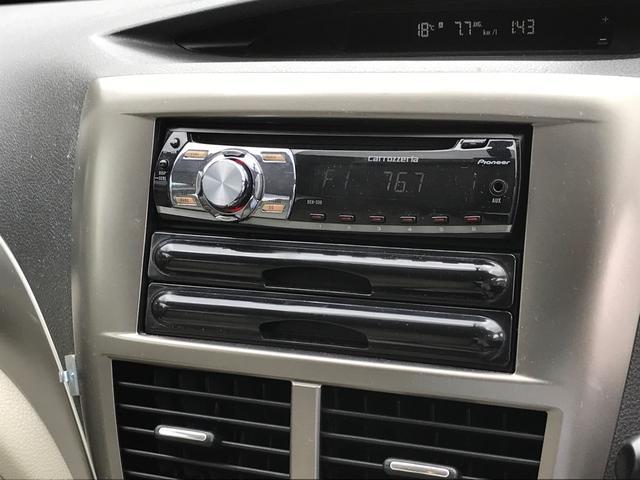 15S AT ETC オーディオ付 コンパクトカー ブラック(15枚目)