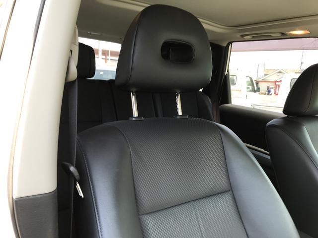 「日産」「エクストレイル」「SUV・クロカン」「岡山県」の中古車14