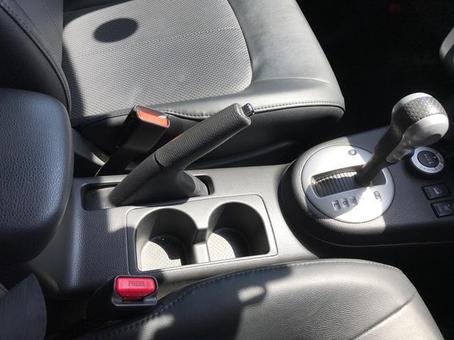 「日産」「エクストレイル」「SUV・クロカン」「岡山県」の中古車29