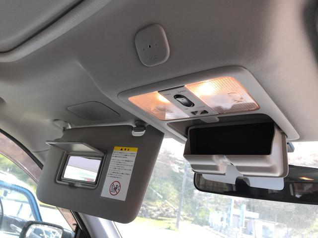 「日産」「エクストレイル」「SUV・クロカン」「岡山県」の中古車30