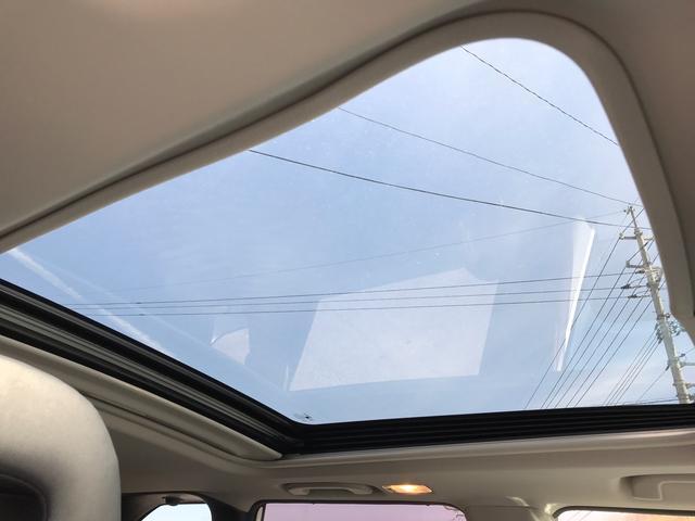 「日産」「エクストレイル」「SUV・クロカン」「岡山県」の中古車33