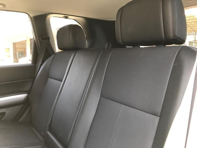 「日産」「エクストレイル」「SUV・クロカン」「岡山県」の中古車40