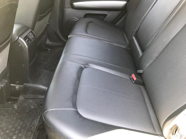 「日産」「エクストレイル」「SUV・クロカン」「岡山県」の中古車41