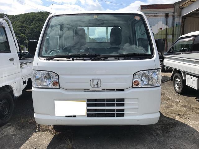 タウン 4WD AC MT 軽トラック(2枚目)