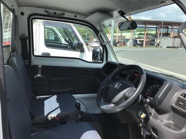 タウン 4WD AC MT 軽トラック(20枚目)