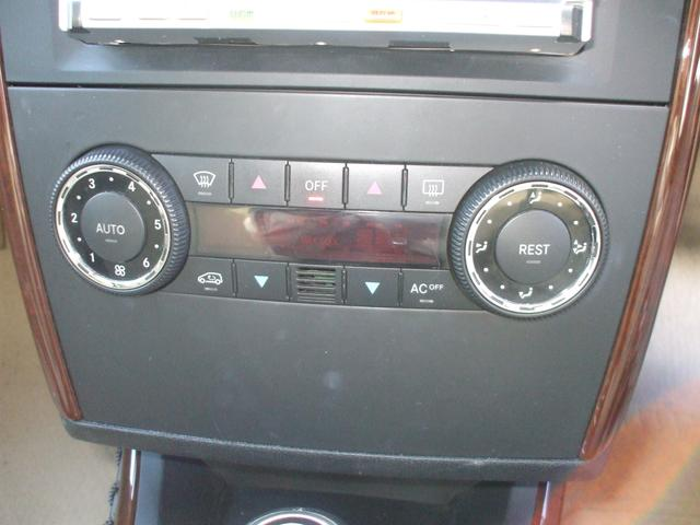 メルセデス・ベンツ M・ベンツ A200 エレガンス カールソン19AW HDDナビ
