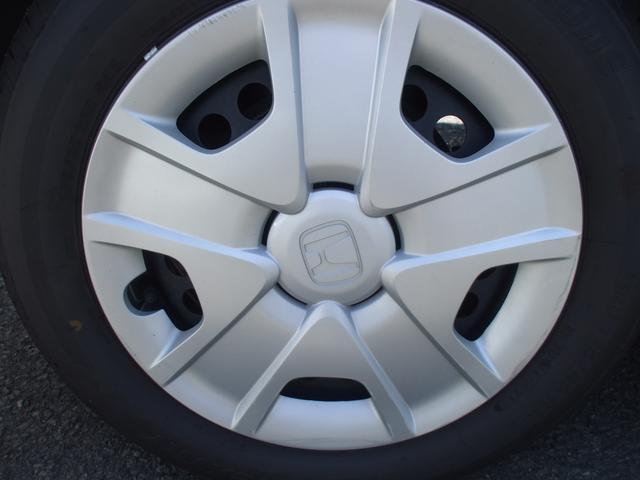 ホンダ フィットハイブリッド スマートセレクション 新品タイヤ付 Bモニター