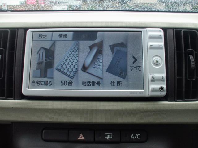 X 純正ナビ/TV ドライブレコーダー Bluetooth(10枚目)