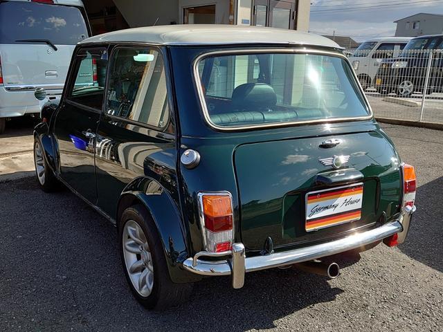 「ローバー」「MINI」「セダン」「鳥取県」の中古車6