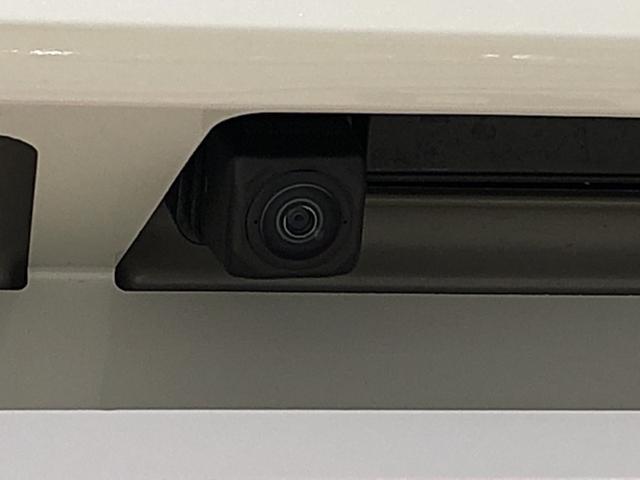 Xリミテッド SAIII 両側電動スライド バックカメラ(5枚目)