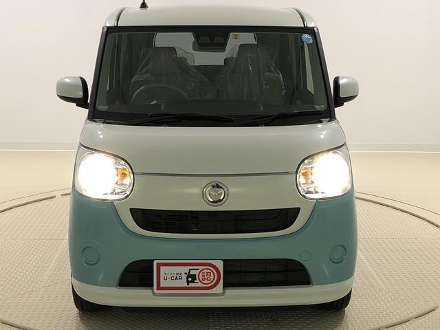 Xリミテッド SAIII 両側電動スライド バックカメラ(19枚目)