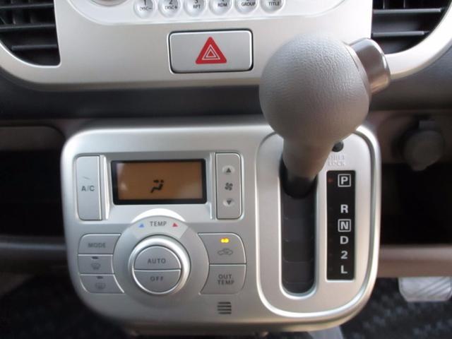 スズキ MRワゴン ウィット リミテッド 禁煙車 ETC スマートキー