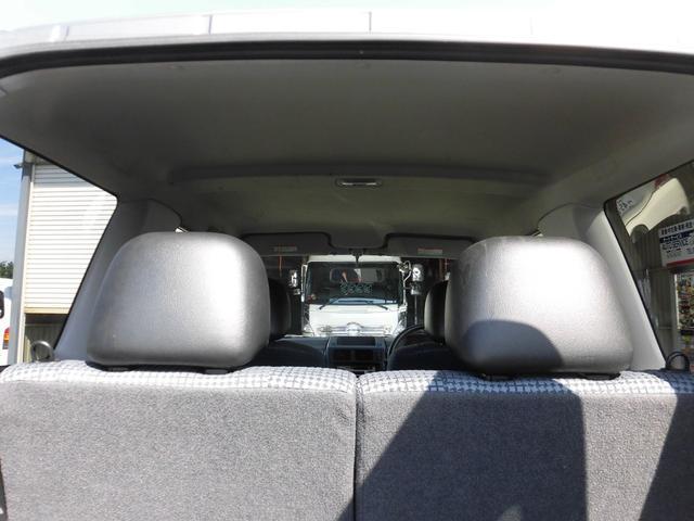 V 4WD 5速マニュアル ターボ タイミングベルト交換済(12枚目)