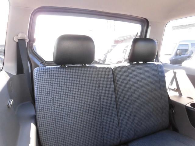 V 4WD 5速マニュアル ターボ タイミングベルト交換済(14枚目)