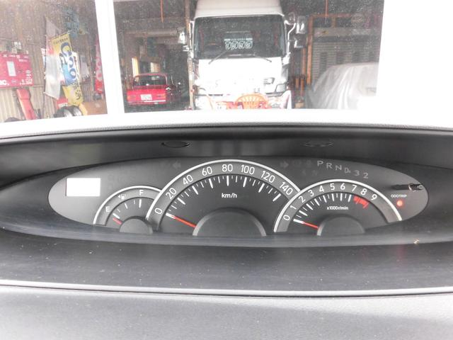 カスタムX スマートキー HIDライト タイミングチェーン オートエアコン(31枚目)