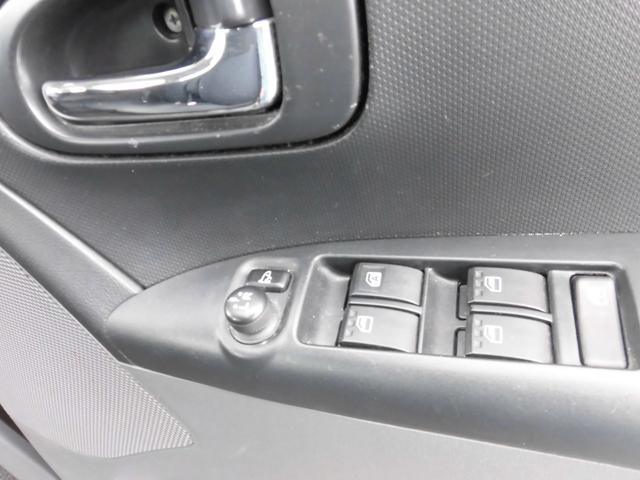 カスタムX スマートキー HIDライト タイミングチェーン オートエアコン(38枚目)