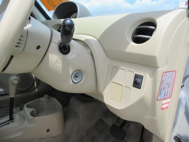 「ダイハツ」「エッセ」「軽自動車」「島根県」の中古車21