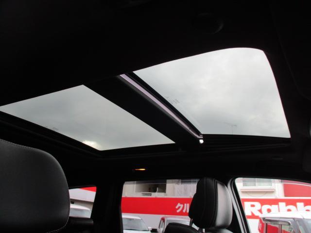 クライスラー・ジープ クライスラージープ グランドチェロキー SRT8 SR 革 ナビ ブレンボキャリパー 20inAW