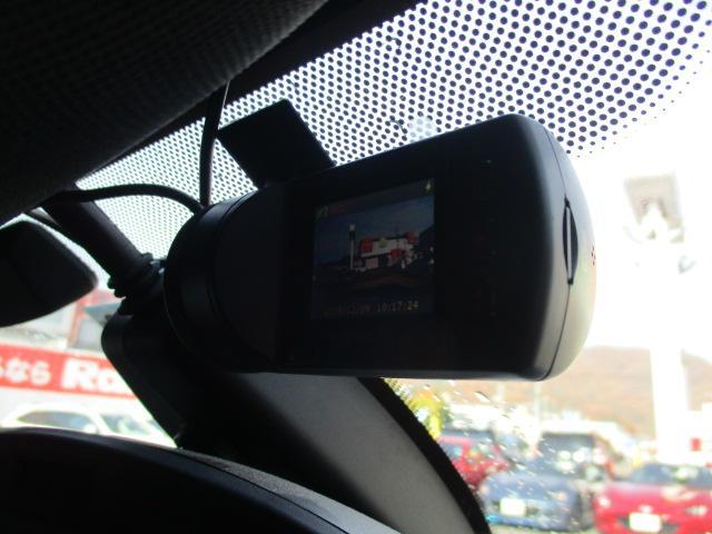 sDrive 20i Mスポーツ 純正ナビ 地デジ Rカメラ(16枚目)