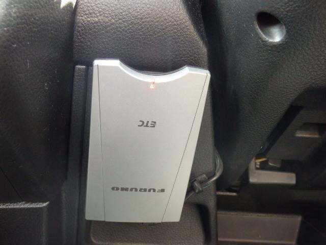 「日産」「ティーダ」「コンパクトカー」「広島県」の中古車17