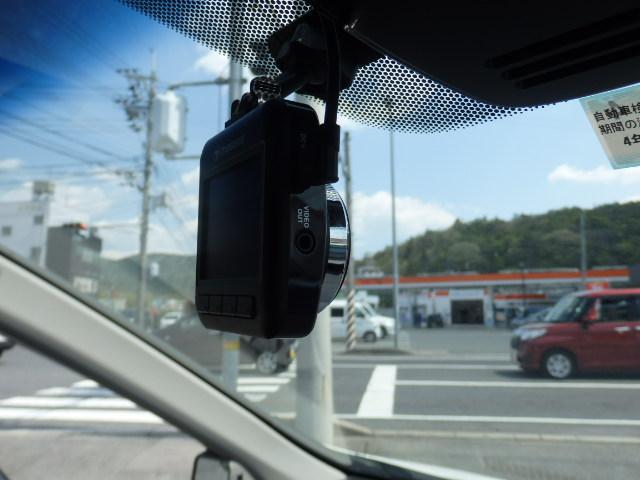 スパーダ ホンダセンシング 純正SDナビ フルセグTV Bカメラ 両側パワスラ ドラレコ ETC(25枚目)