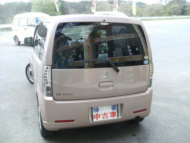 中国運輸局認証工場完備です♪車検も整備もお任せ下さい♪
