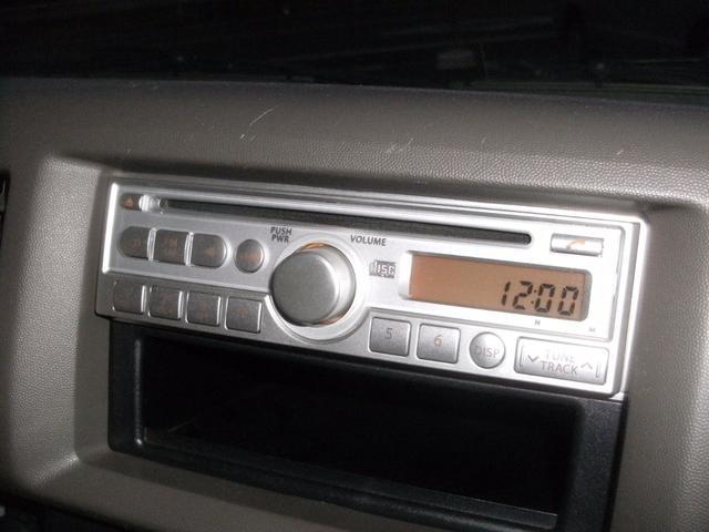 「スズキ」「エブリイ」「コンパクトカー」「広島県」の中古車14