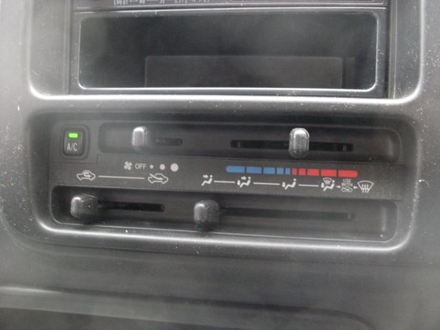 「ダイハツ」「ハイゼットトラック」「トラック」「広島県」の中古車10