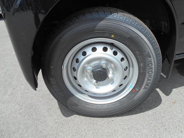 PCリミテッド 4AT 届け出済み未使用車 レーダーブレーキ(13枚目)
