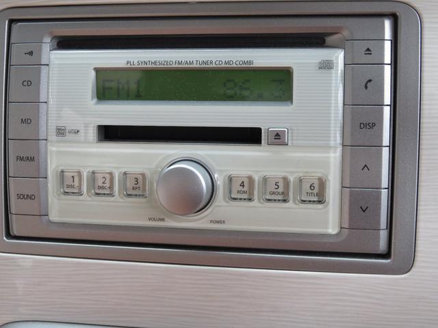 「マツダ」「スピアーノ」「軽自動車」「島根県」の中古車15