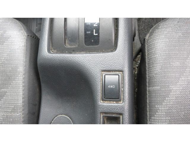 「スズキ」「キャリイトラック」「トラック」「島根県」の中古車15