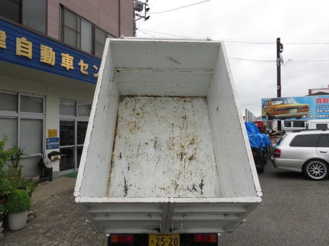 「スズキ」「キャリイトラック」「トラック」「島根県」の中古車6