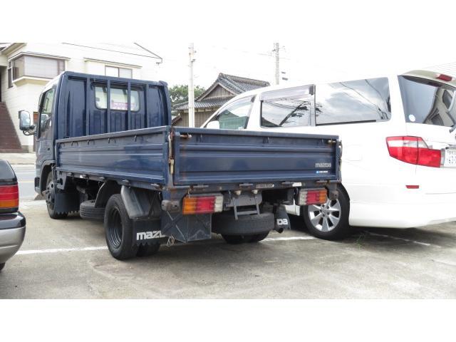 「マツダ」「タイタントラック」「トラック」「島根県」の中古車16