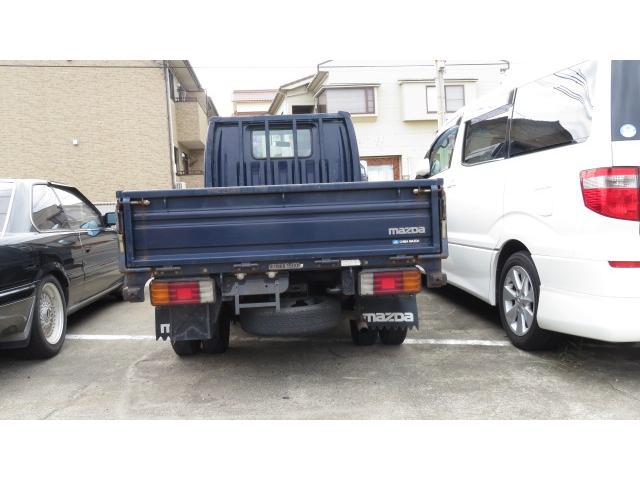 「マツダ」「タイタントラック」「トラック」「島根県」の中古車17
