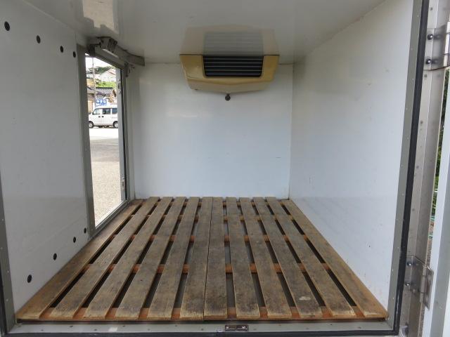 冷凍冷蔵庫 -5℃(16枚目)