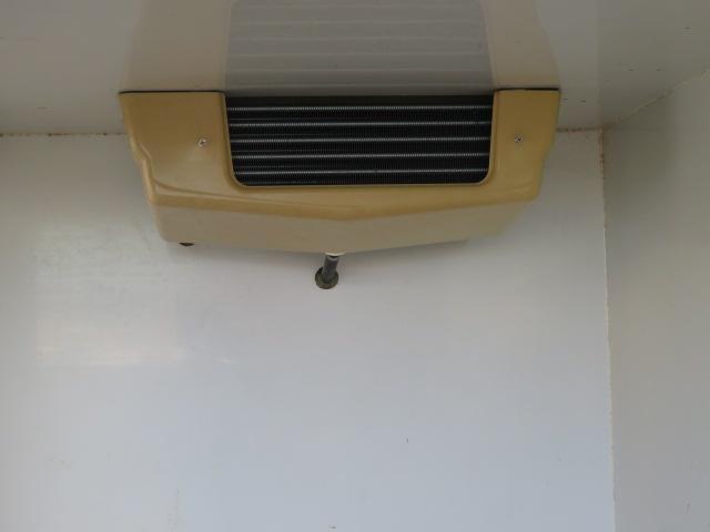 冷凍冷蔵庫 -5℃(17枚目)