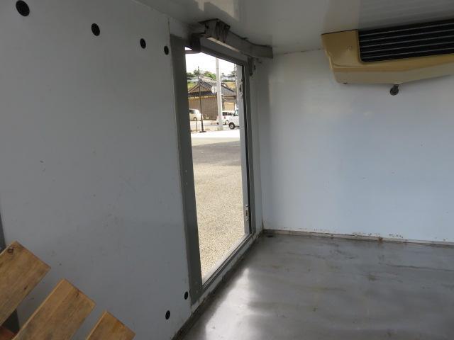冷凍冷蔵庫 -5℃(20枚目)
