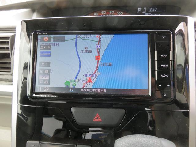X SAIII 衝突被害軽減ブレーキ シートヒーター(16枚目)