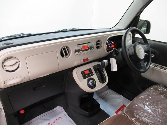 ダイハツ ミラココア ココアプラスX 鑑定満点評価獲得車 全国対応保証