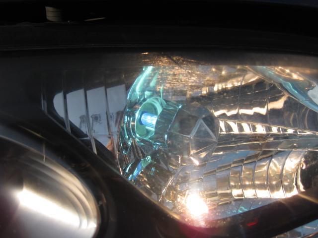 スバル レガシィツーリングワゴン Bスポーツ アペックスマフラー
