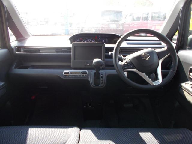 「スズキ」「ワゴンR」「コンパクトカー」「岡山県」の中古車8
