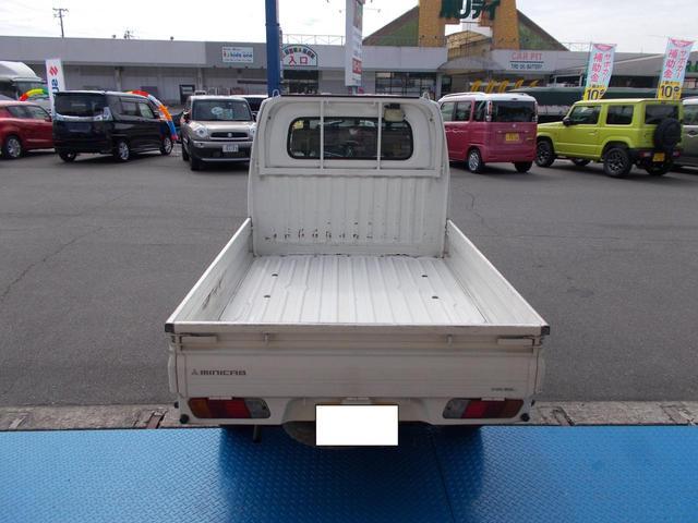 「三菱」「ミニキャブトラック」「トラック」「岡山県」の中古車6