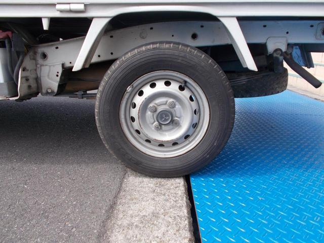 「三菱」「ミニキャブトラック」「トラック」「岡山県」の中古車16