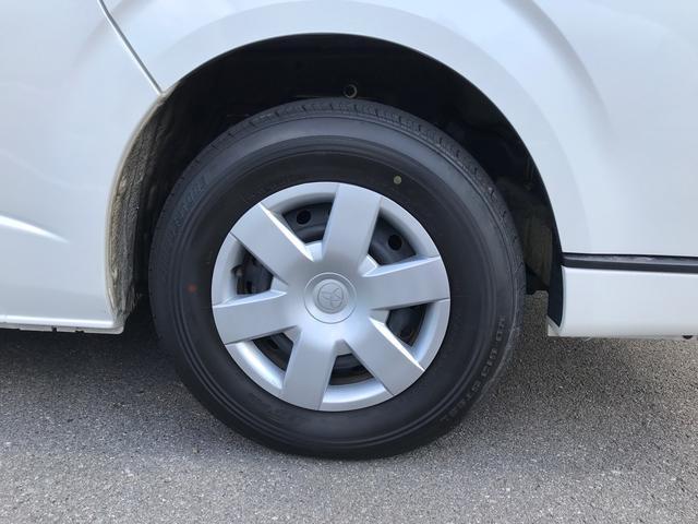 「トヨタ」「レジアスエースバン」「その他」「広島県」の中古車22