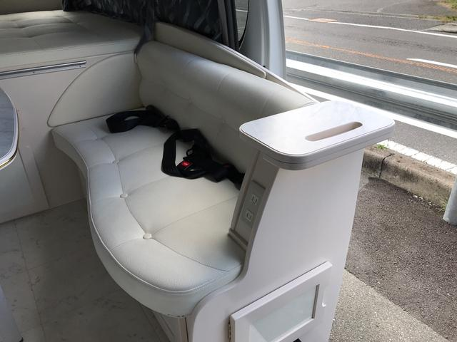 「トヨタ」「レジアスエースバン」「その他」「広島県」の中古車33