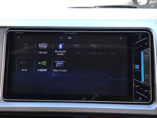 「トヨタ」「レジアスエースバン」「その他」「広島県」の中古車41
