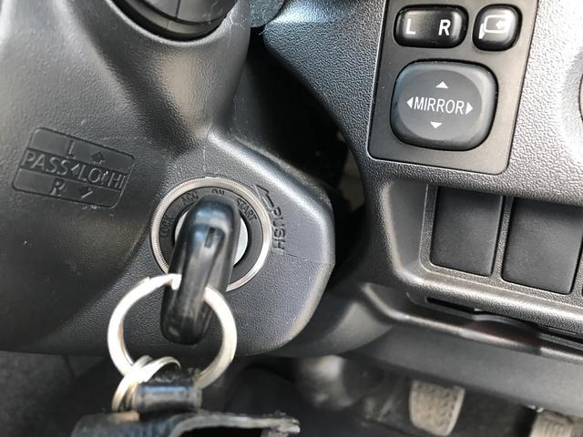 「トヨタ」「レジアスエースバン」「その他」「広島県」の中古車49