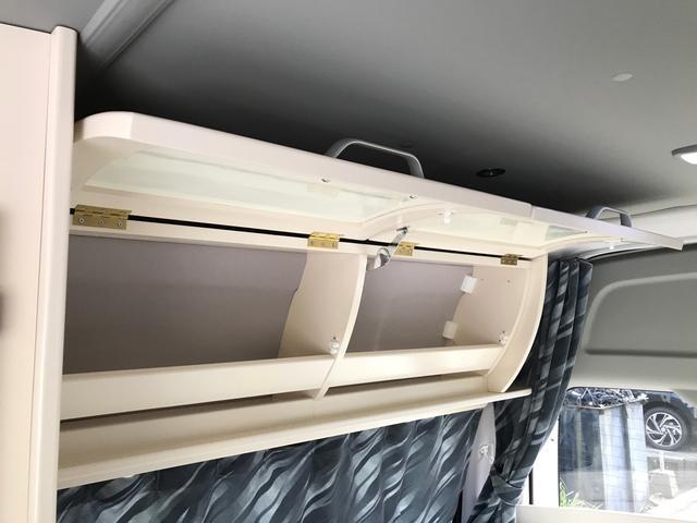 「トヨタ」「レジアスエースバン」「その他」「広島県」の中古車61