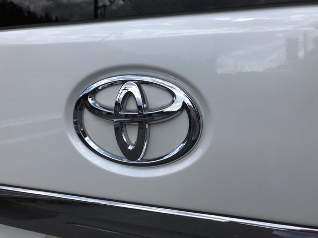 「トヨタ」「レジアスエースバン」「その他」「広島県」の中古車71